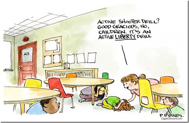 active-liberty-drill-cagle